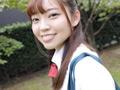 Mが好きです/高山恵美-0