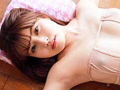 純系ラビリンス/櫻井愛莉
