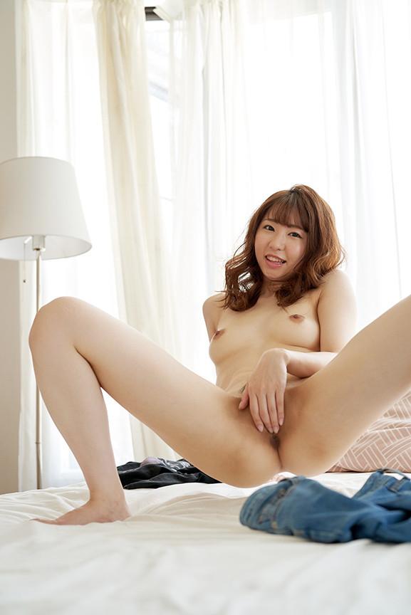 しあわせのア×ル色 /スウィート萌華 Blu-ray