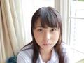 恋のハレンチ/白石由紀-0