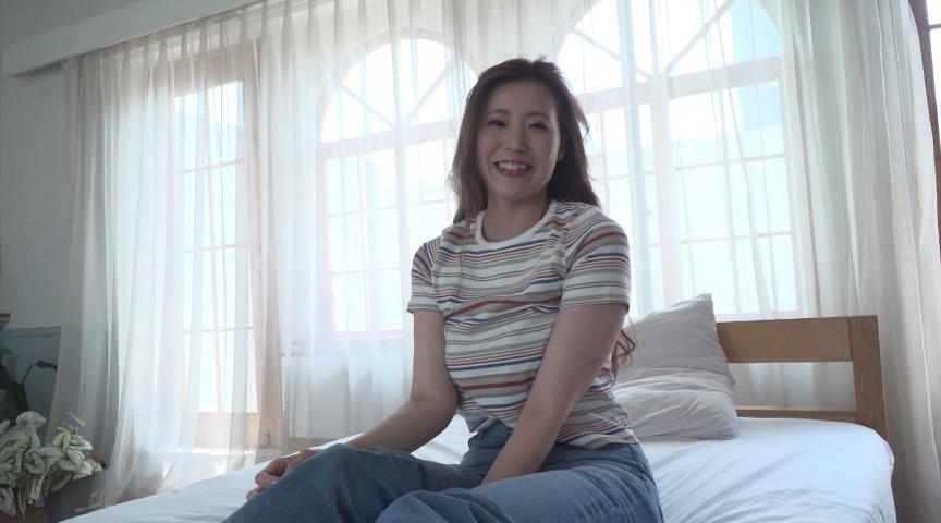 加藤ピンク AV女優