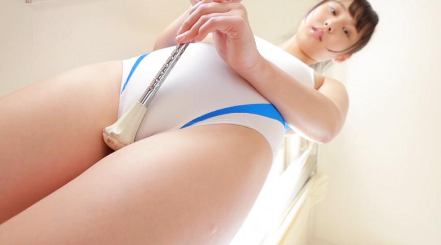 恋のスキャンダル/白石由紀 BDのサンプル画像