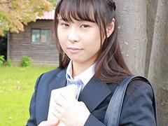 恋のスキャンダル/白石由紀 BD