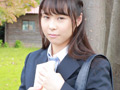 恋のスキャンダル/白石由紀 BDのサムネイルエロ画像No.1