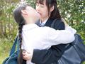 恋のスキャンダル/白石由紀 BDのサムネイルエロ画像No.2