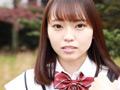 Aも好きです/高山恵美のサムネイルエロ画像No.1
