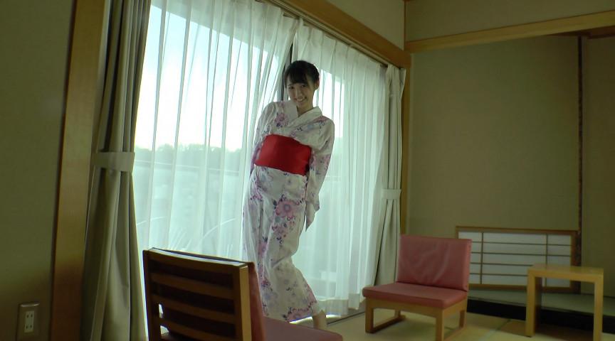 恋のカプチーノ/河奈亜依 BD 画像 6