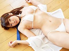 純情悶々モンブラン/Ran Blu-ray