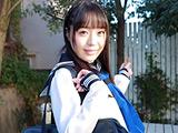 純系ラビリンス/岡村美紀 【DUGA】