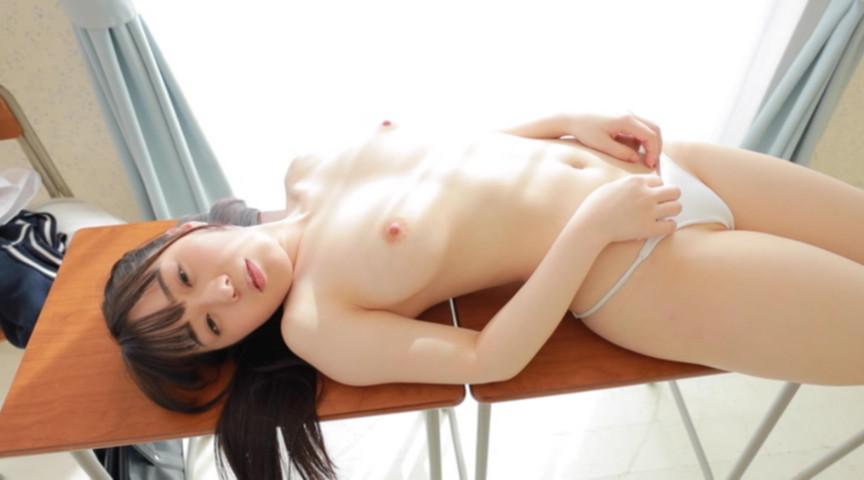 Mが好きです/岡村美紀 3枚目