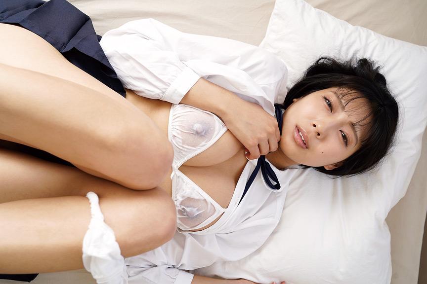 Lantana ~ランタナ~/麻倉まりな BD 7枚目