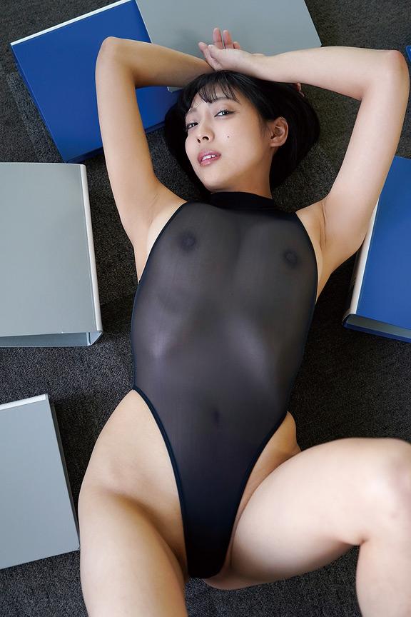 Lantana ~ランタナ~/麻倉まりな BD 10枚目