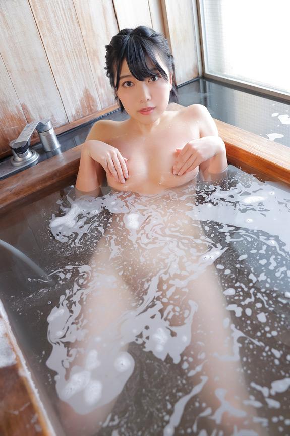 ぷちたまご/浜波里帆 画像 2