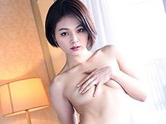 Newly Married/秋本翼 BD