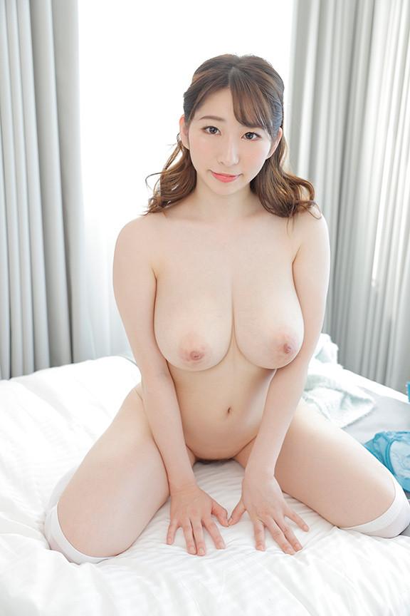 温泉旅館、二人きり/宝田もなみ BD 画像 1