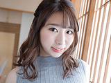 温泉旅館、二人きり/宝田もなみ BD 【DUGA】