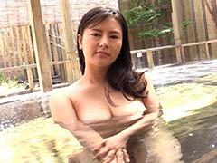 レディーダイアモンド/神木サラ BD