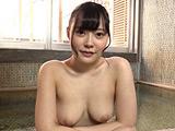 天使のつぶやき/三浦乃愛 BD 【DUGA】