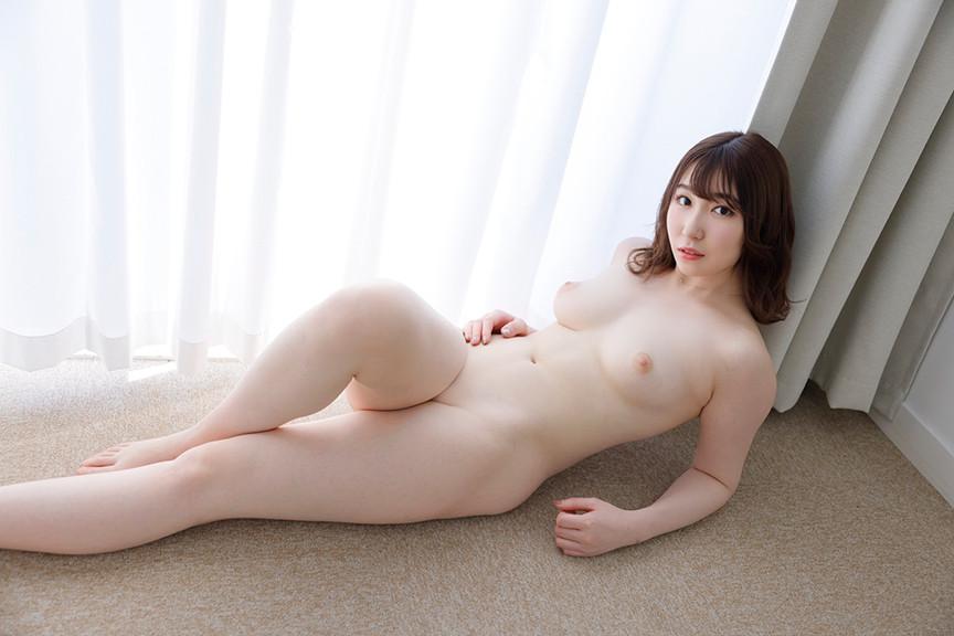 ひみつの麦ちゃん/本上麦 BD 4枚目