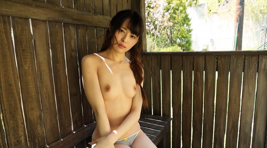 スワロウテイルコネクション/柊木楓 BD 3枚目