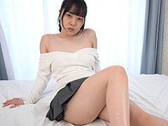 恋のスキャンダル/岡村美紀 BD