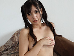 初夏の果実/宮崎リン BD