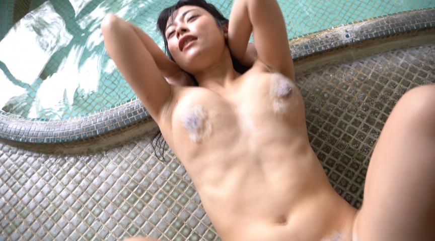 Mistress/春野恵 BD 7枚目