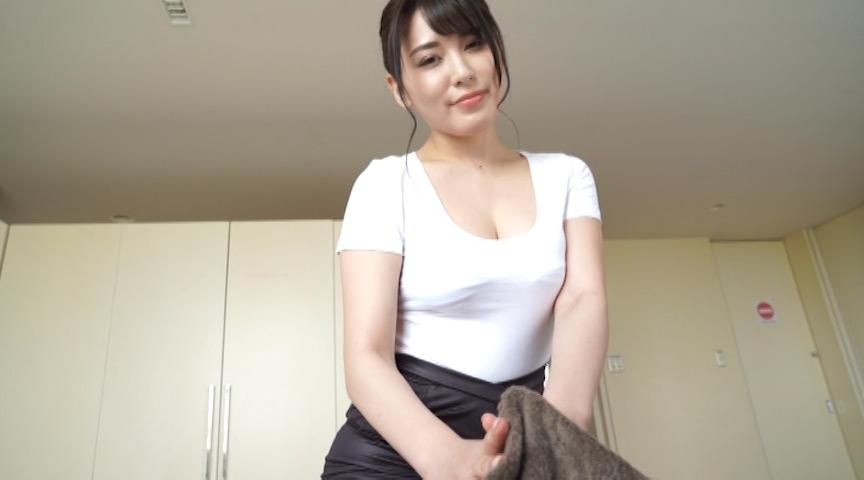IdolLAB | intec-1071 金子智美/ふしだらな女
