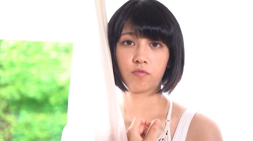 IdolLAB | intec-1073 純系ラビリンス/倉沢さくら