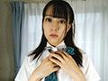 Mが好きです/江本麻里...thumbnai2