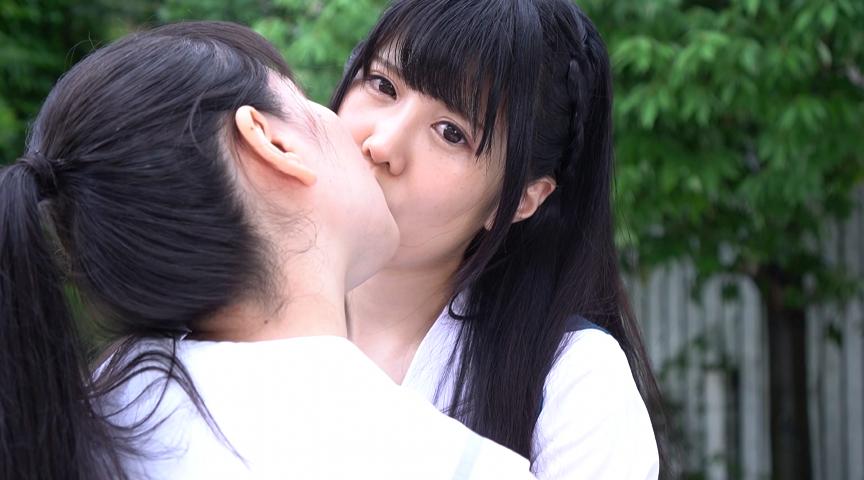IdolLAB | intec-1076 恋のスキャンダル/前田ちさと BD