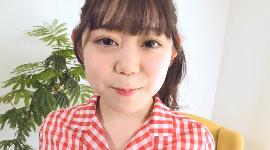 青空エンカウント/あおい BD 画像 1