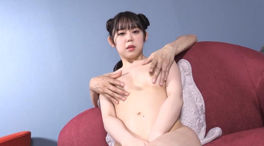 青空エンカウント/あおい BD 画像 7
