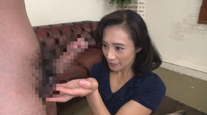 免 kanae 緋色時刻 マンコ図鑑 Murakami(村上佳苗) - -