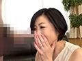 おフェラのお仕事にやってきた五十路熟女に突然口内射精のサムネイルエロ画像No.5