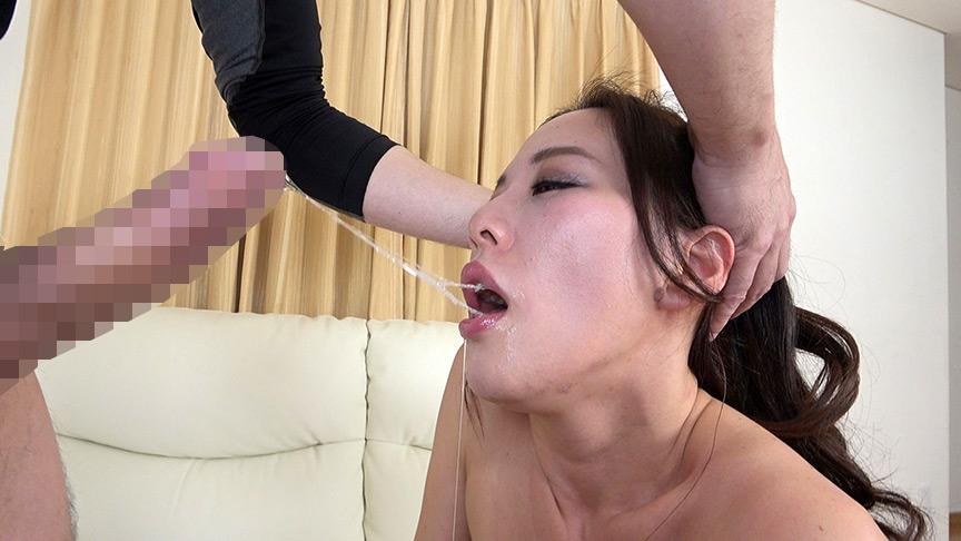 IdolLAB   isojin-0179 憧れのデカチンでイラマチオ志願!上下の口でイキまくる