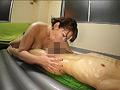 岸川ひろみの艶肉デリヘル-8