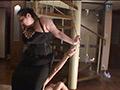 豊満騎婦人 黒姫伊織のサムネイルエロ画像No.6