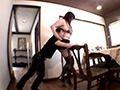 高層巨女のノミ男喰い レイラ&RENのサムネイルエロ画像No.2