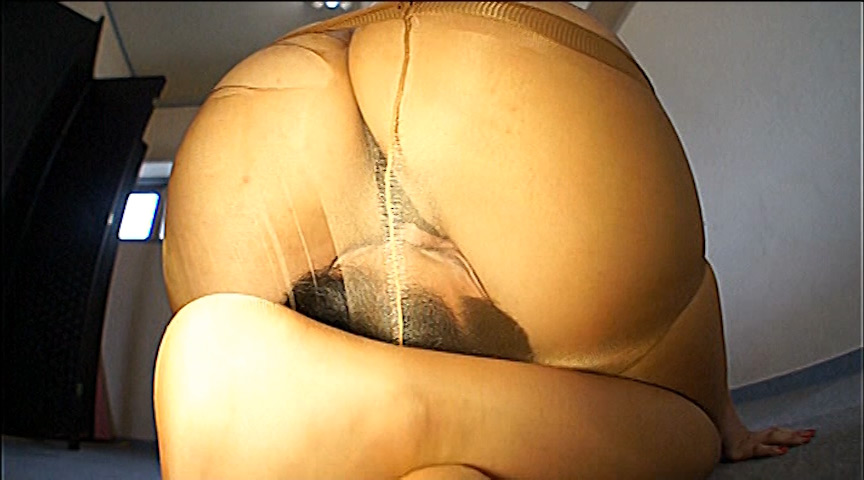 高層エロ痴女の淫虐レイプ ISAKI 画像 2