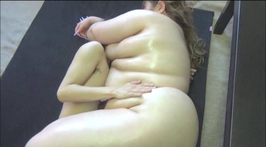 体重140kgの淫らな満肉に埋もれて 画像 6