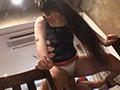 ジャイアント淫女 メガヒップ・アキラのサムネイルエロ画像No.7