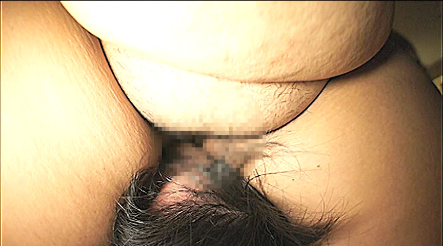 177kgと145kgの女達に犯される男 画像 4