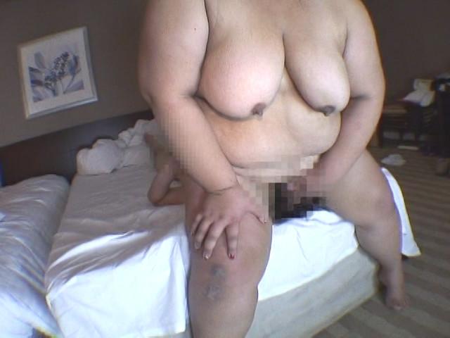 46歳の巨尻清掃婦 湯本あけみサムネイル10