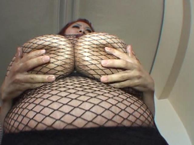 超巨大乳151cm 天宮真咲希 画像 1