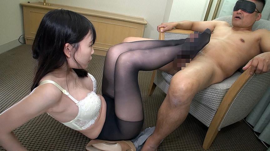 最近セフレが切れて性欲パンパン状態なビッチ美少女サムネイル04