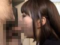 [jams-0044] 爆乳妹 メイド・イン・ボイン 桃華マリエのキャプチャ画像 7