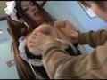 ミラクルボイン!!超乳圧迫女子【1】