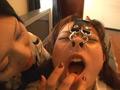 狂乱雌喰いグラマラス!!【3】