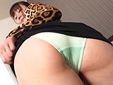 妄想女肉デリバリー 【DUGA】